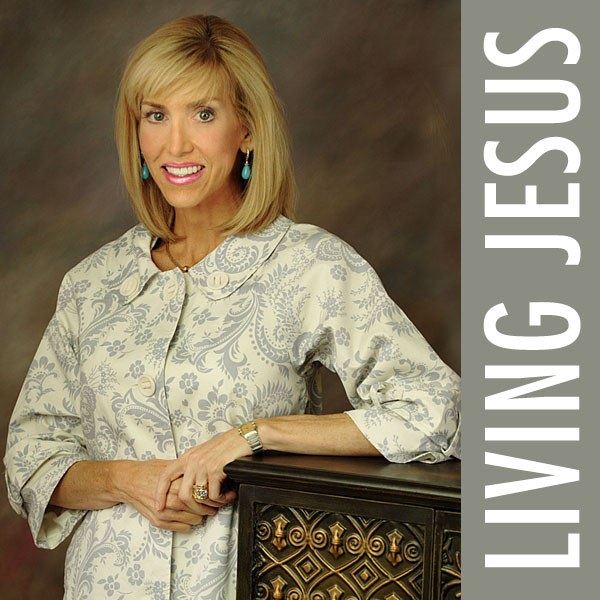 Kathleen Whitten Ministries Audio Podcast